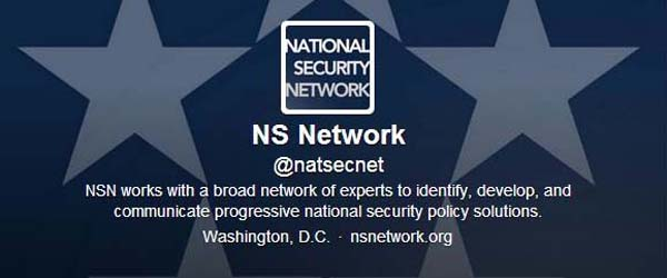 NS Network