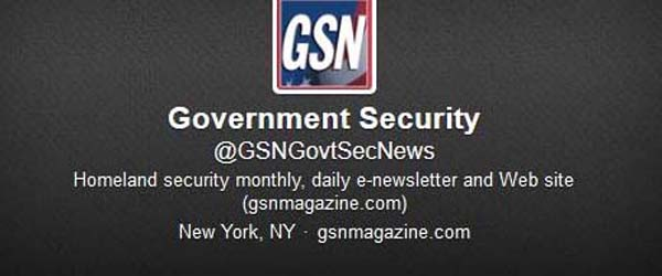 Government Security