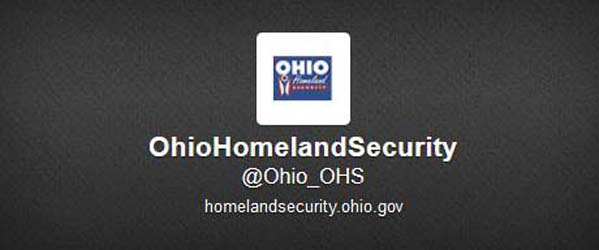 OhioHomelandSecurity